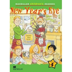 New Year's Eve 4